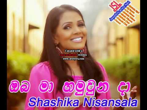 sinhala new songs no voice