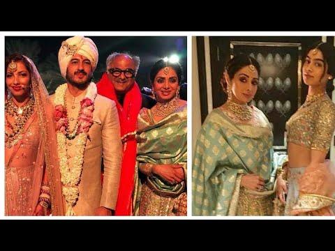 Sridevi last pics before her death..rest in peace sridevi rip sridevi bollywood actress
