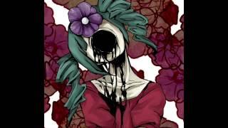 IN OTHER WORLDS ツギハギ惨毒/団長 -NoGoD Vo- Tsugihagi Sandoku - Danchou MP3