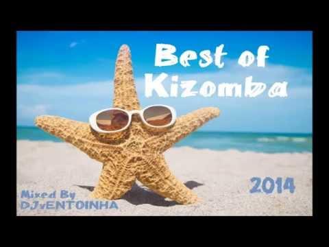 Kizomba 2014 (Best Of Kizomba)