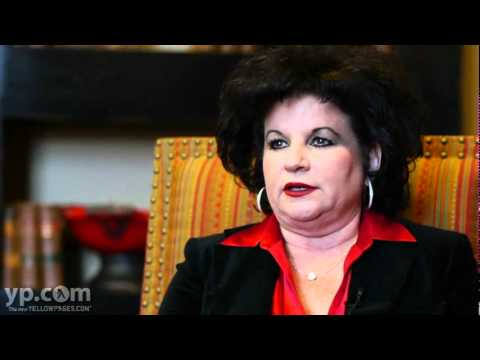 Dellacona Law Firm | Personal Injury Lawyer | Macon, GA