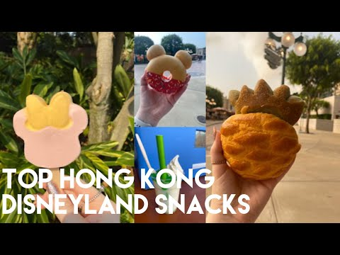 top-hong-kong-disneyland-snacks- -asia-trip-2019