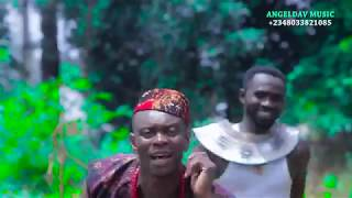 Prof Chikobi - Igbo chua power (official video)