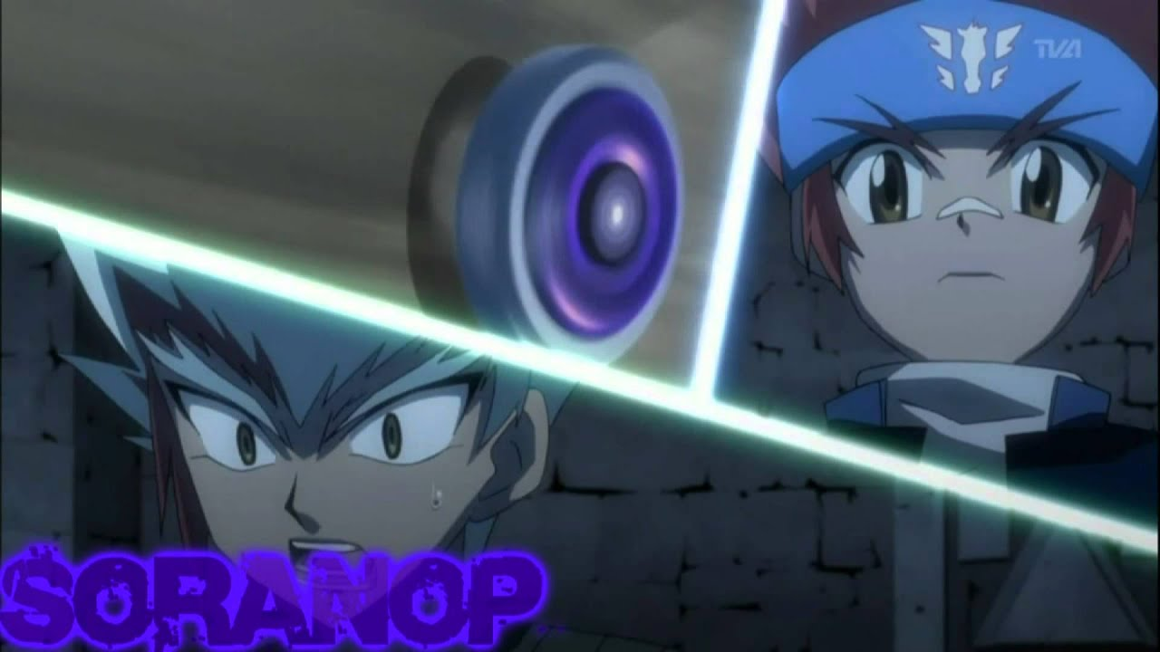HD Beyblade AMV Jade Jupiter vs Omega Dragonis - YouTube