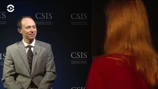 Лазерное оружие США: планы и задачи
