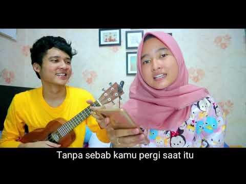 Free Download Reupload || Korban Janji - Cover Reny Beatbox ( Subtitle Indonesia ) Mp3 dan Mp4