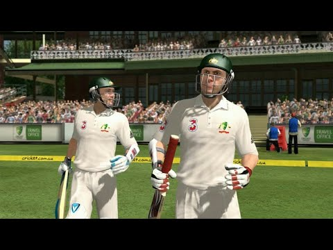 Top 3 best cricket games for Android mobile! HD graphics best games ever