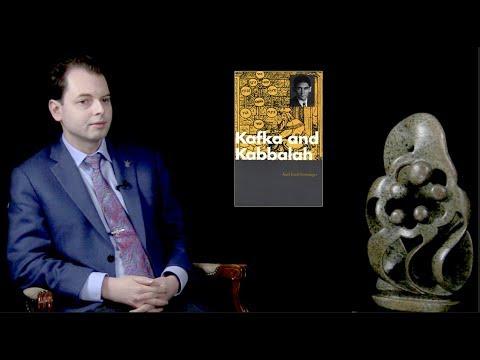 Understanding The Trial by Franz Kafka with Jason Reza Jorjani