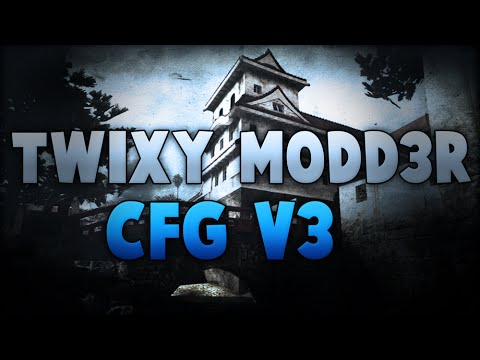 WAW Mod Menu CFG V3 by XxTwiXy-MoDD3RxX [NO-JB]