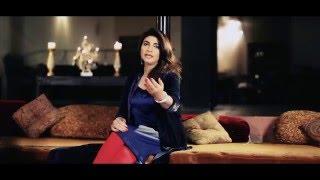Ranjish He Sahi by Fariha Pervez (Music Video)