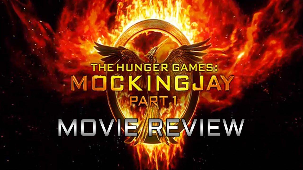 WatchThe Hunger Games Online Stream Full Movie