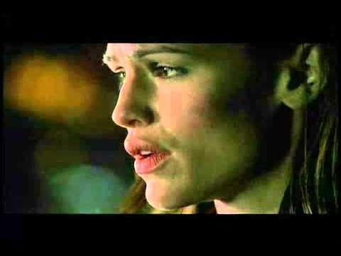 Alias TvSeries Trailer [ www.vhd.ro ]