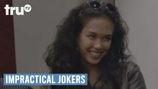 Impractical Jokers - Best Places To Boink