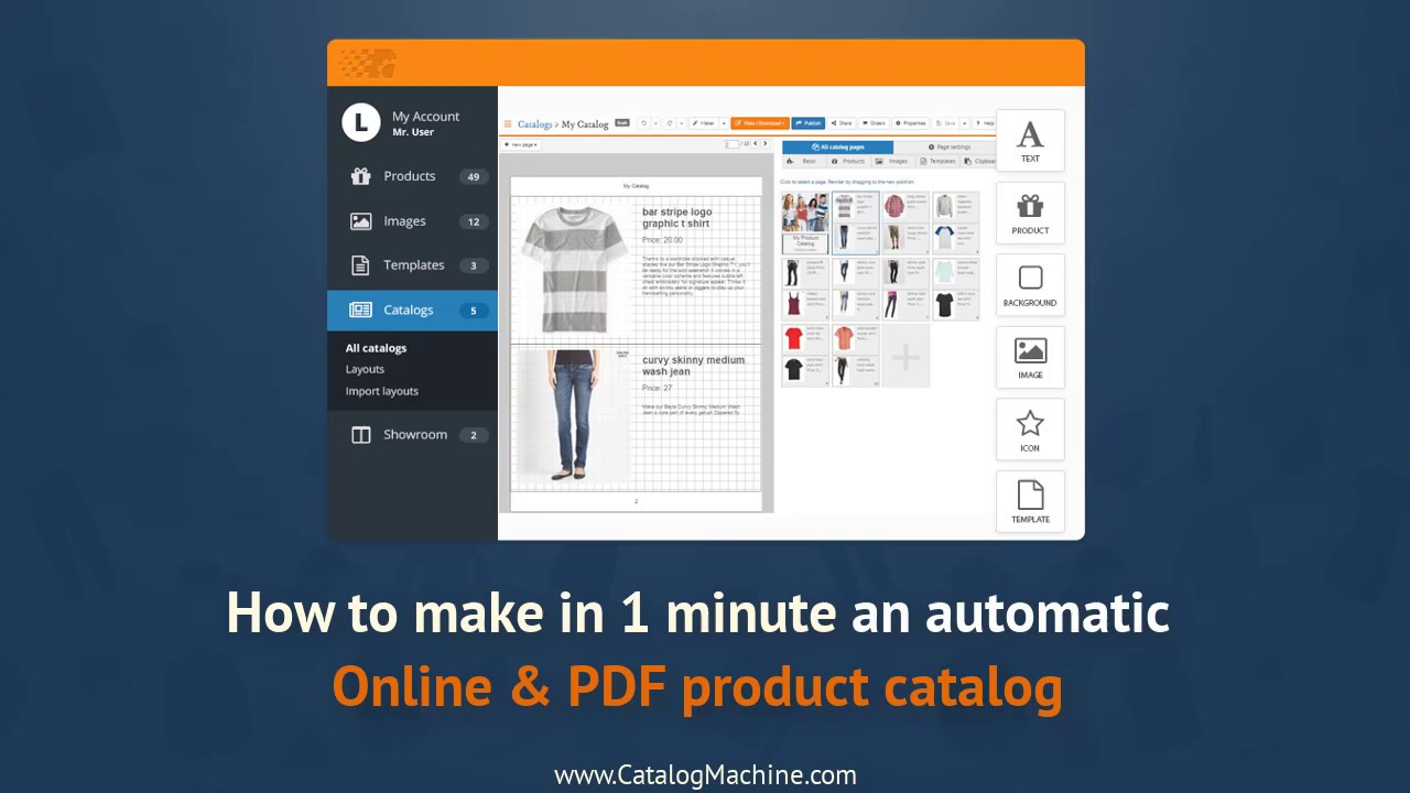 Automatically All Pdf Files Website