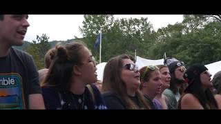 RECAP - ADK Music Festival 2019