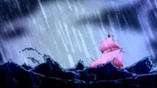 Video canción en la tormenta~Ángel Illarramendi download MP3, 3GP, MP4, WEBM, AVI, FLV November 2017