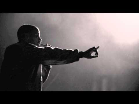 Drake - Days in the East (Prod. PARTYNEXTDOOR)