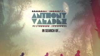 Download Anthony Valadez - Freedom (feat. Miles Bonny) MP3 song and Music Video