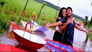 Kunidu Kunidu Baare Video Song - Mungaru Male Songs - Ganesh, Pooja Gandhi