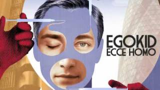 Egokid - L