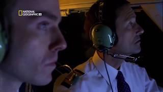 Самая страшная авиакатастрофа в истории США  HD