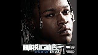 Top 10 Best Hip Hop Albums of 2007