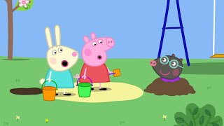 peppa-pig-full-episodes-molly-mole-29