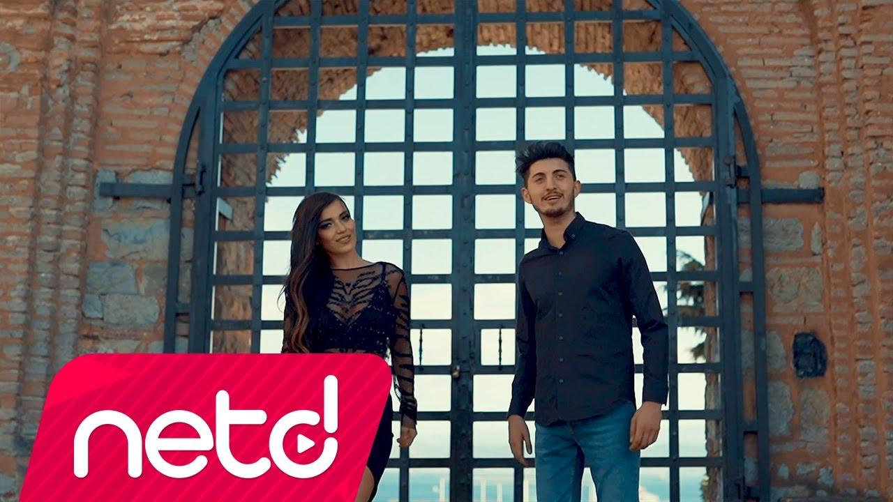 Muhammet Kurt feat. Çağla Somuncu - Kıpır Kıpır