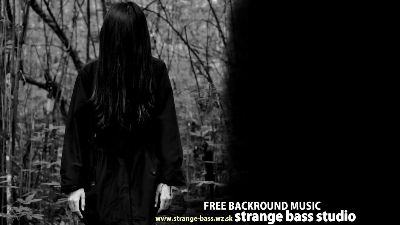 HORROR DARK MUSIC - free background music no copyright & download