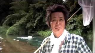 KIYOSHIRO IMAWANO / Oh!RADIO 2009年5月9日(土)「青山ロックン・ロー...
