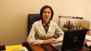 Алименты в Украине или как подготовить заявление на взыскание алиментов