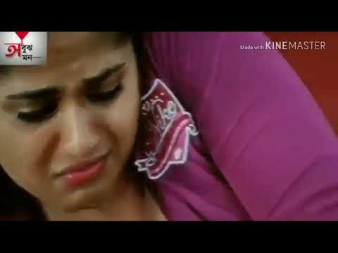 Hot videos of rekha