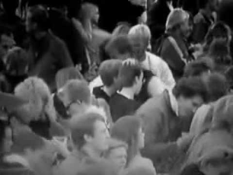 Gangway - live Rock For Afrika, 1985 ( FULL SHOW )