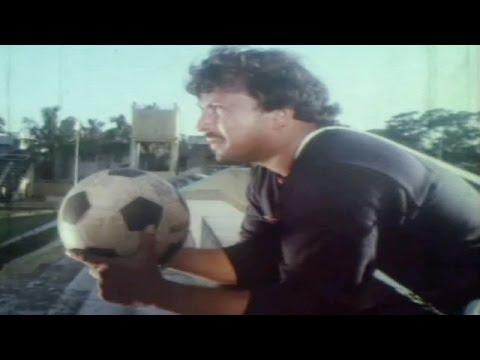 Karna Kannada Movie Songs | Aa Karnananthe | Vishnuvardhan | Sumalatha