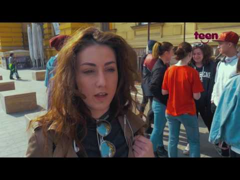 Reci nam što slušaš - pitali smo mlade u Zagrebu što svira u njihovim slušalicama