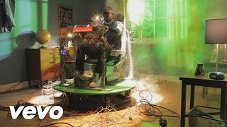 Labrinth - Last Time (Behind The Scenes)