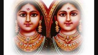 Gujarati-Sathiya Puravo Dware