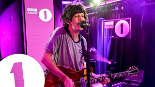 Cover images The 1975 - Me & You Together Song (Hottest Record Live)