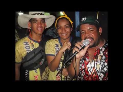 Comparsa en Manoa David Hernandez (Calipso sin letra)