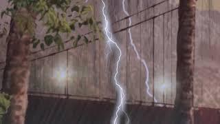 Steve Perry - In The Rain
