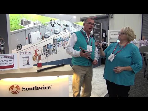 2017 Automation Fair Event: Southwire Company