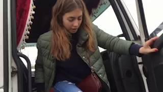 Видео- обзор на седельный тягач VOLVO FH
