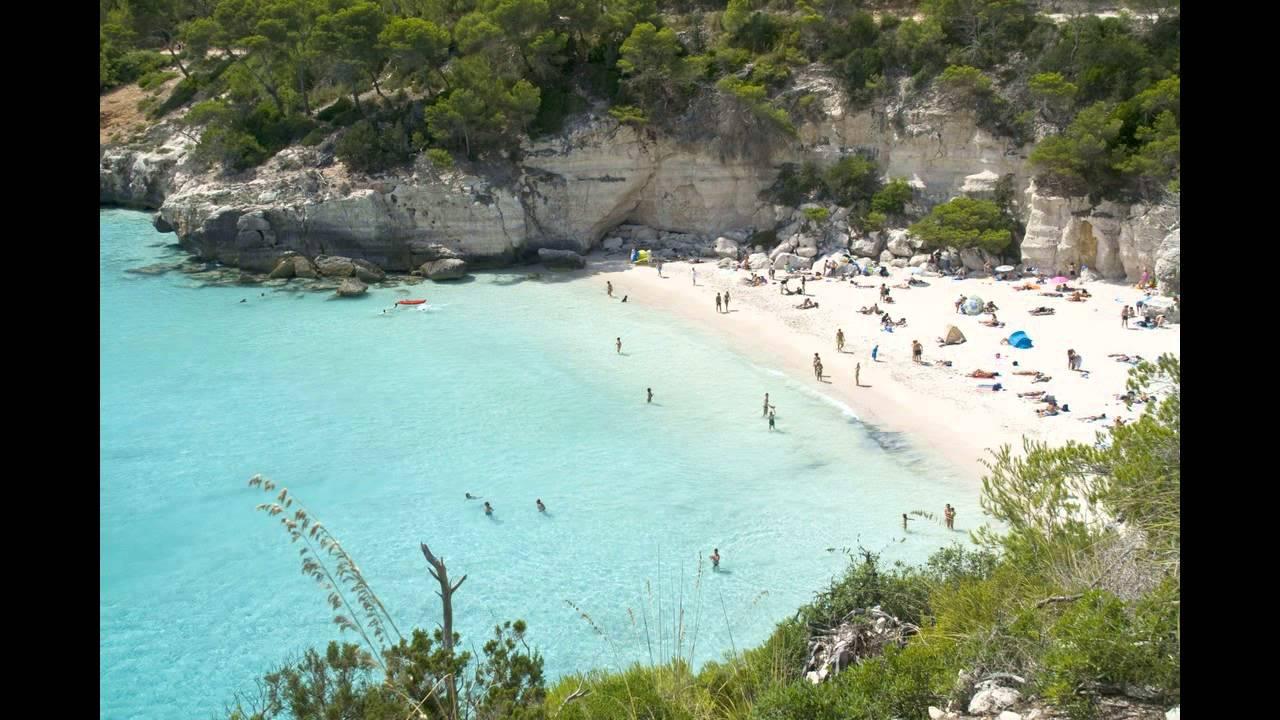 Hotel Insotel Club Punta Prima in Punta Prima (Menorca Spanien) Bewertung
