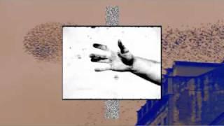 b fachada - enquanto temos boa mão