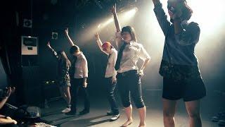 00:00~ MC 01:58~ MIRRORBALL 2015.05.05 新宿MARZ「PARTY HARD!!!!#02...