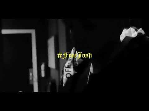 Смотреть клип Skinnyfromthe9 - Remember Me