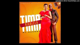 Tima feat. Nandov - Rivalela (Audio)