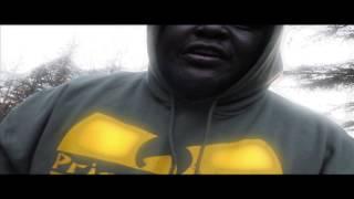 Killah Priest: The Tower (Music Video)