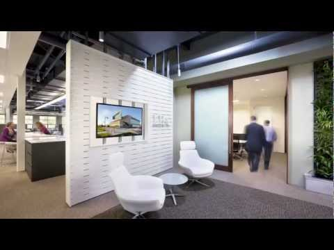 office-snapshots-visits-architectural-design-firm-lpa-in-irvine-ca