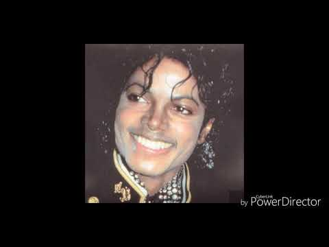 Michael Jackson- Crack Kills (Unreleased Demo)